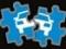 Boudroz Autoschade logo