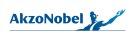 AkzoNobel_master_logo_RGB_tcm9-83556
